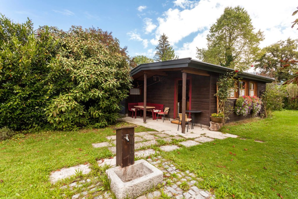 tvb-hallein-duerrnberg-unterkunft-ferienbungalow-susi-bungalow
