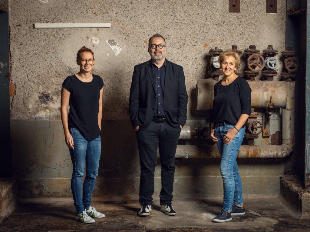 tvb-hallein-duernberg-team-gruppenfoto