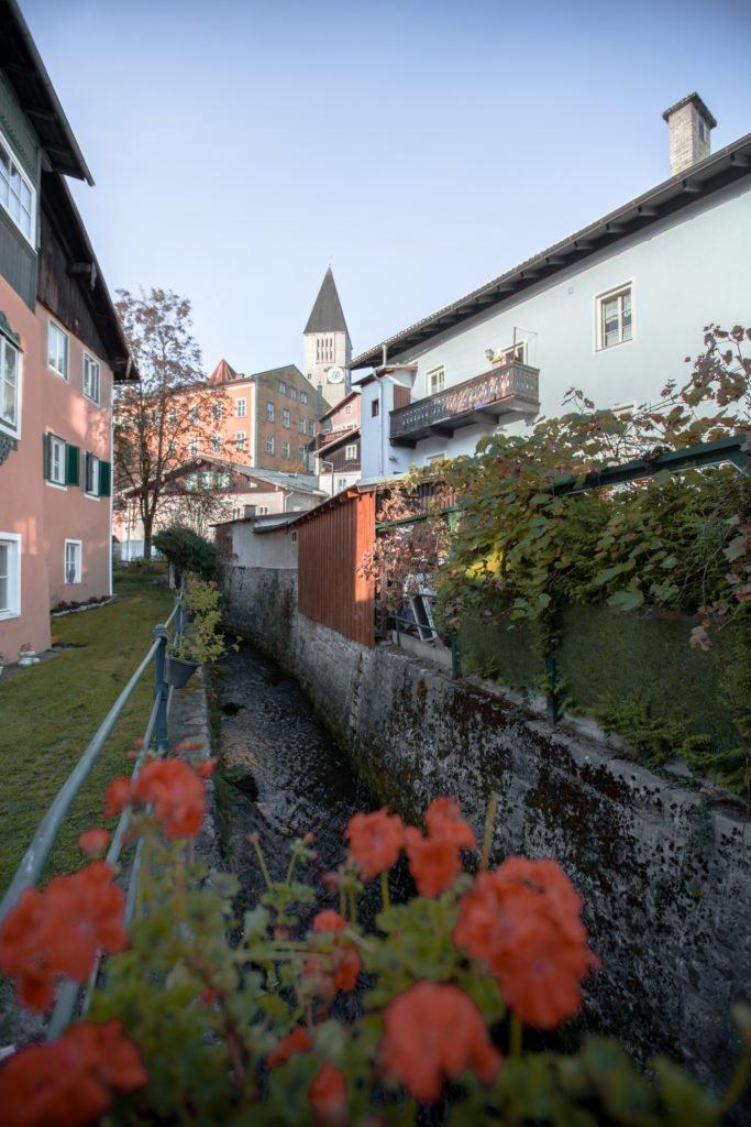 tvb-hallein-duerrnberg-altstadt-kothbach