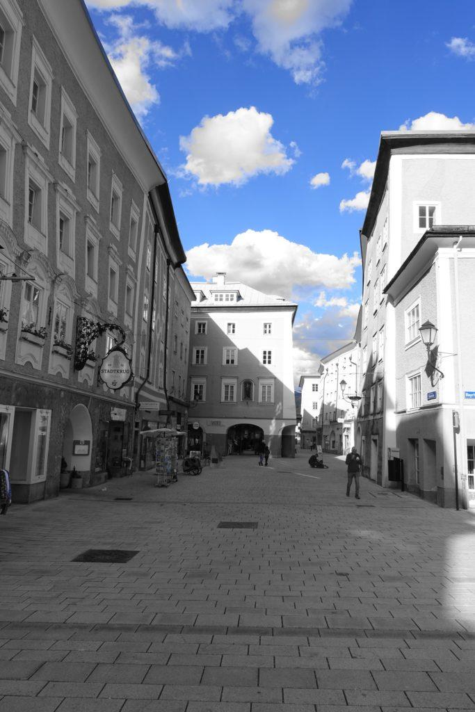 tvb-hallein-duerrnberg-altstadt-unter-markt-hoch-gesamt