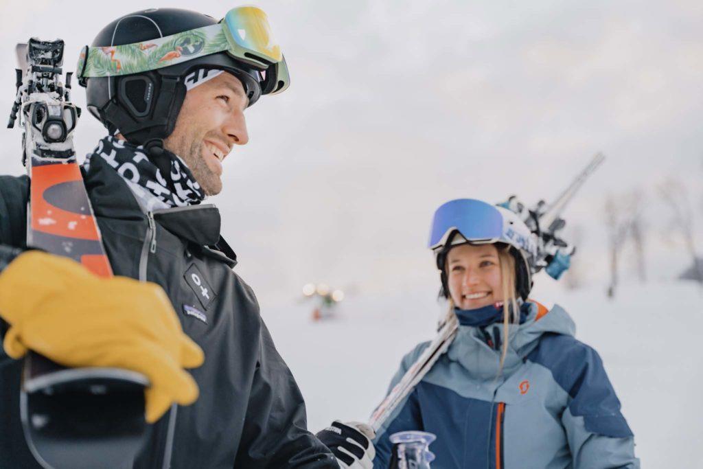 tvb-hallein-duerrnberg-erleben-duerrnberg-skifahren-am-duerrnberg-freude-beim-skifahren