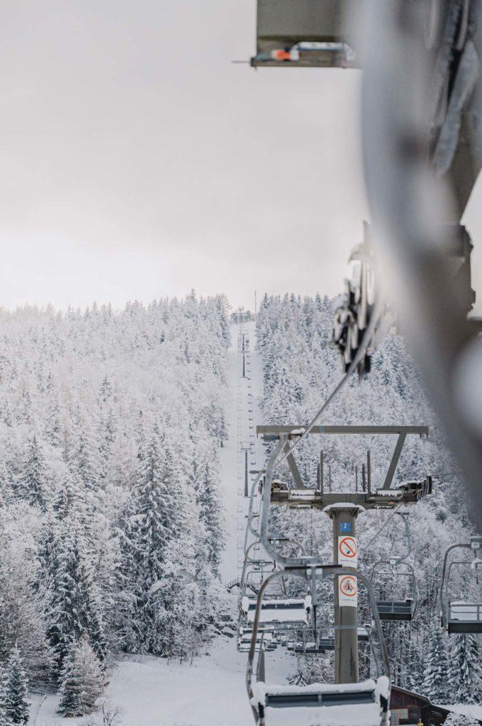 tvb-hallein-duerrnberg-erleben-duerrnberg-skifahren-am-duerrnberg-lift