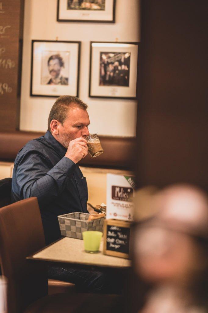 tvb-hallein-duerrnberg-erleben-geniessen-cafe-melies-detail-kaffee