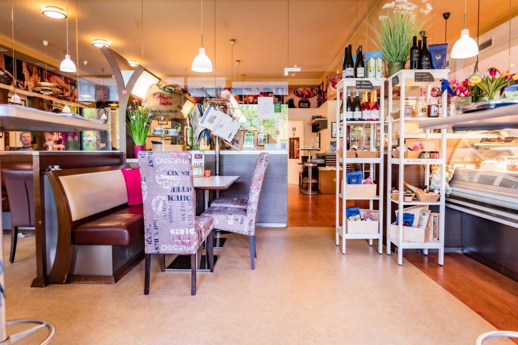 tvb-hallein-duerrnberg-erleben-geniessen-cafe-melies-innen