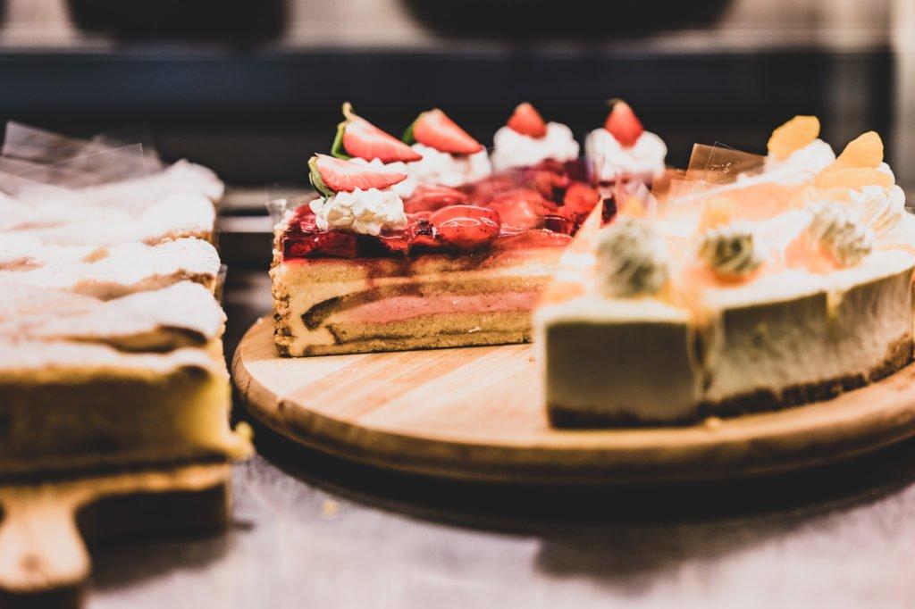 tvb-hallein-duerrnberg-erleben-geniessen-cafe-melies-kuchen