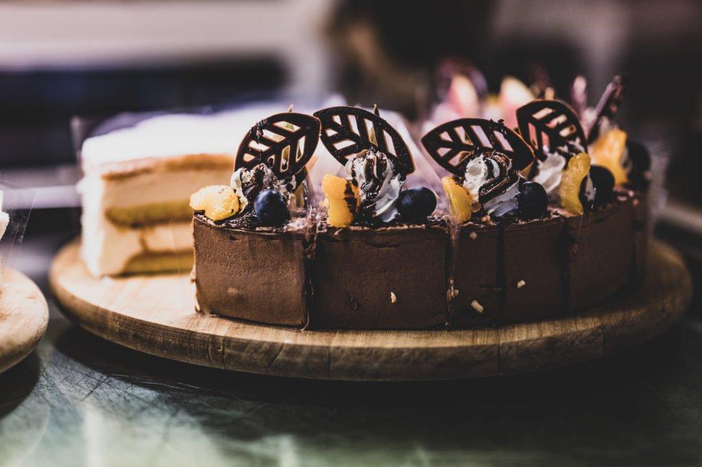 tvb-hallein-duerrnberg-erleben-geniessen-cafe-melies-torte