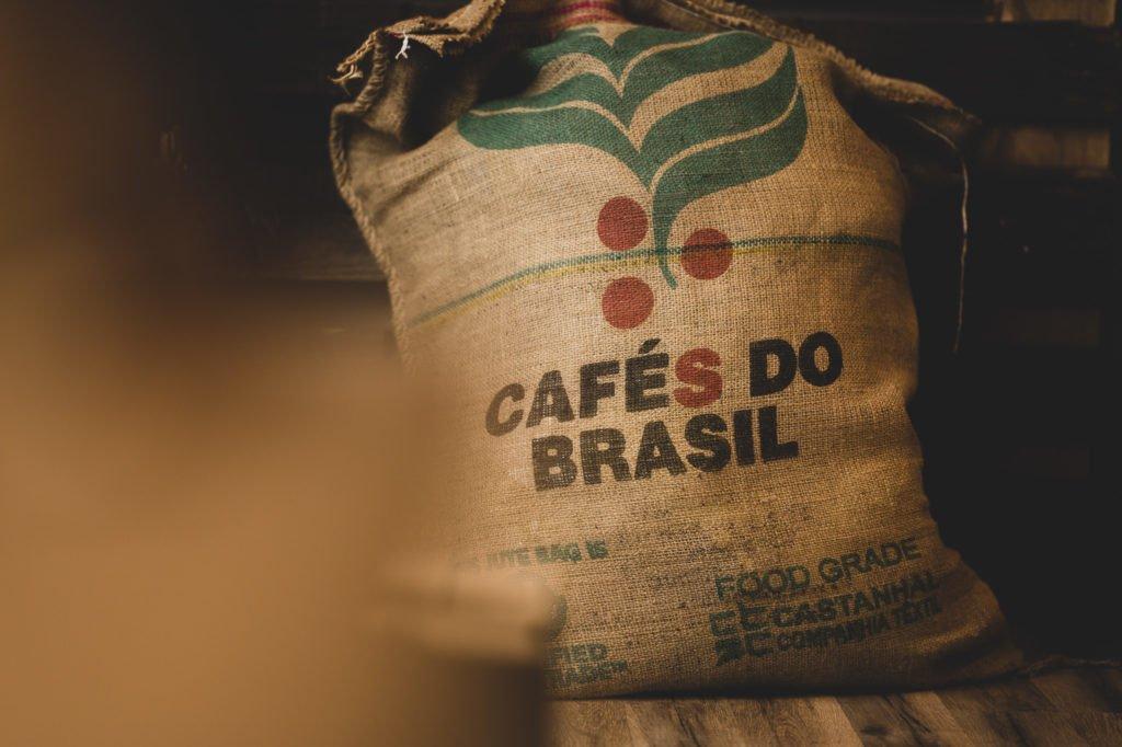 tvb-hallein-duerrnberg-erleben-geniessen-genussdealer-kaffee-brasilien