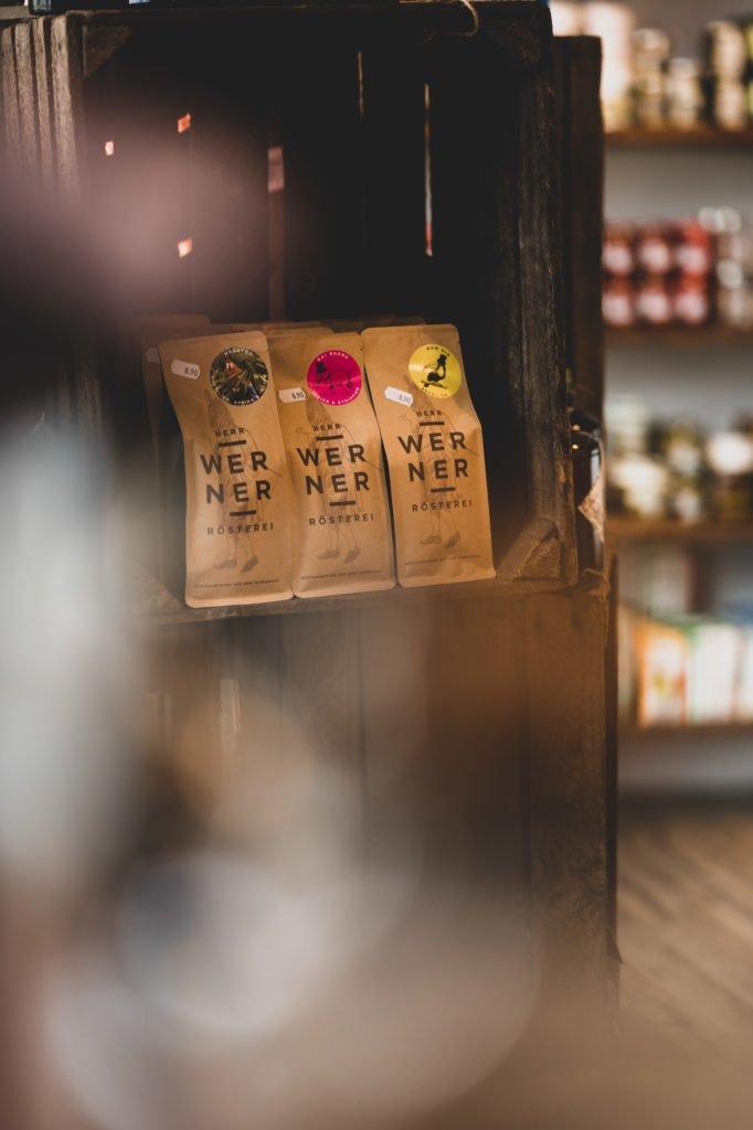 tvb-hallein-duerrnberg-erleben-geniessen-genussdealer-werner-kaffee