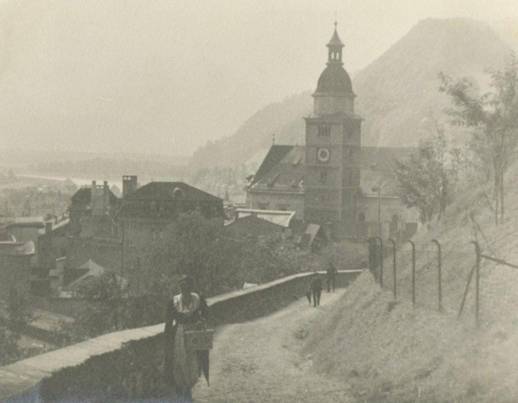 tvb-hallein-duerrnberg-erleben-geschichte-duerrnberg-1930