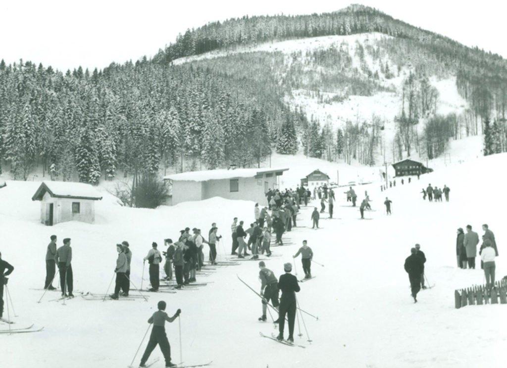 tvb-hallein-duerrnberg-erleben-geschichte-duerrnberg-skifahren