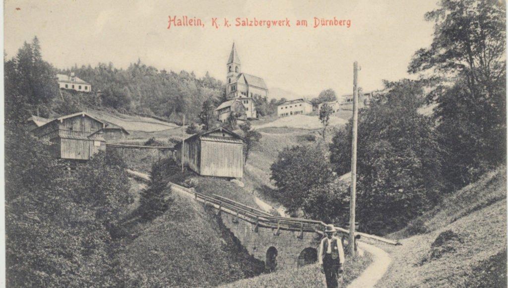 tvb-hallein-duerrnberg-erleben-geschichte-dürrnberg-wandern-1920