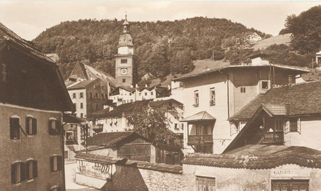 tvb-hallein-duerrnberg-erleben-geschichte-florianiplatz_1940
