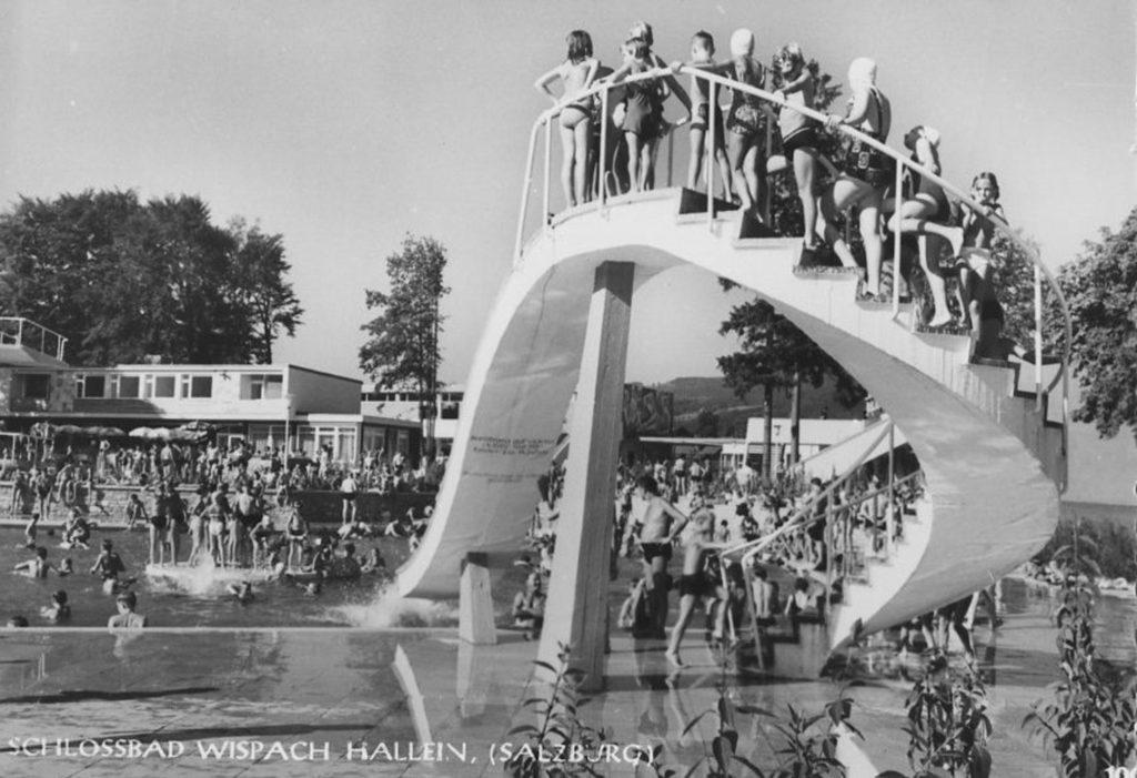tvb-hallein-duerrnberg-erleben-geschichte-freibad-wiespach-1965