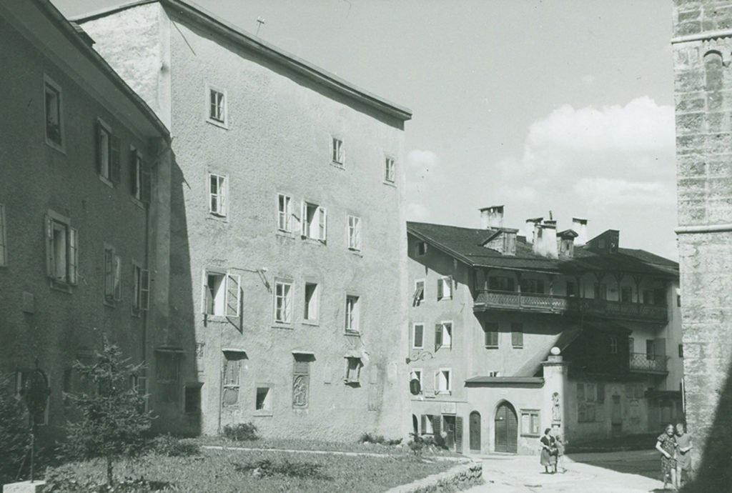 tvb-hallein-duerrnberg-erleben-geschichte-gruberplatz_1930