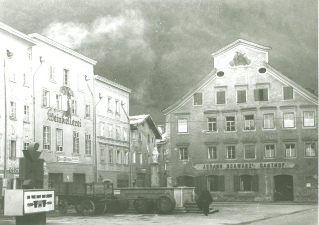 tvb-hallein-duerrnberg-erleben-geschichte-kornsteinplatz-1940