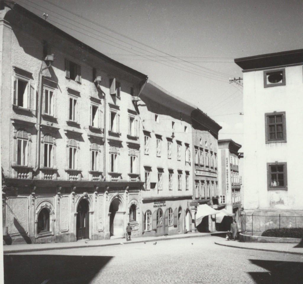 tvb-hallein-duerrnberg-erleben-geschichte-oberer-markt-1950