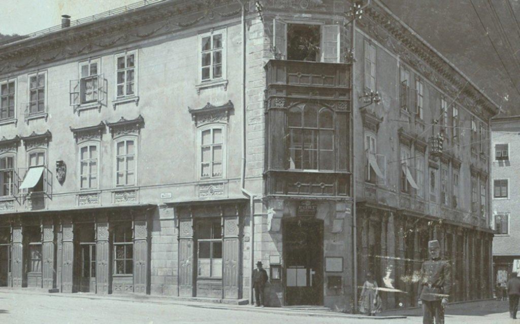 tvb-hallein-duerrnberg-erleben-geschichte-robertplatz_1900