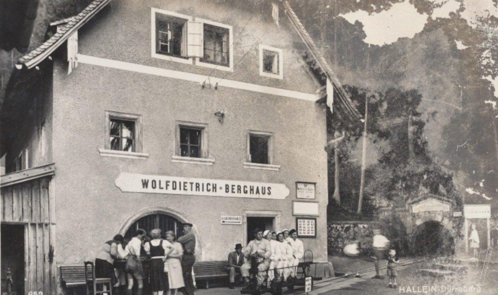 tvb-hallein-duerrnberg-erleben-geschichte-salz-griesrechen-Schaubergwerk_1950