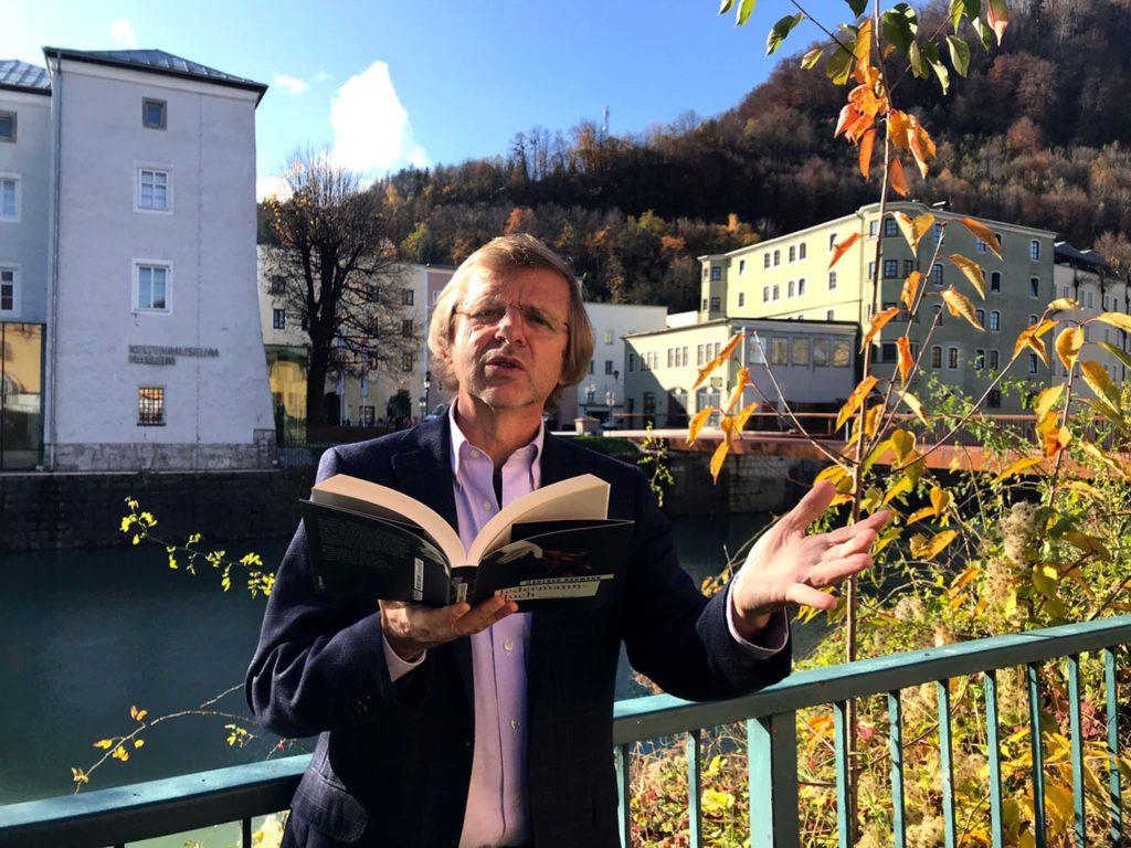 tvb-hallein-duerrnberg-erleben-literaturrundgang-baumann