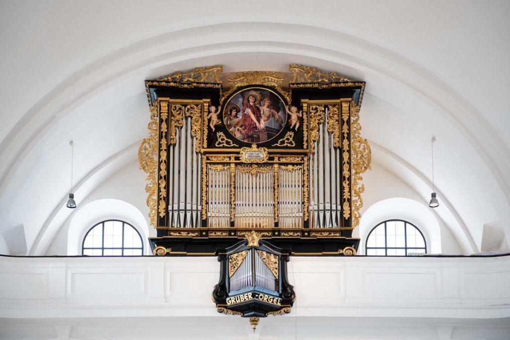 tvb-hallein-duerrnberg-erleben-sehenswuerdigkeiten-stadtpfarrkirche-orgel-quer