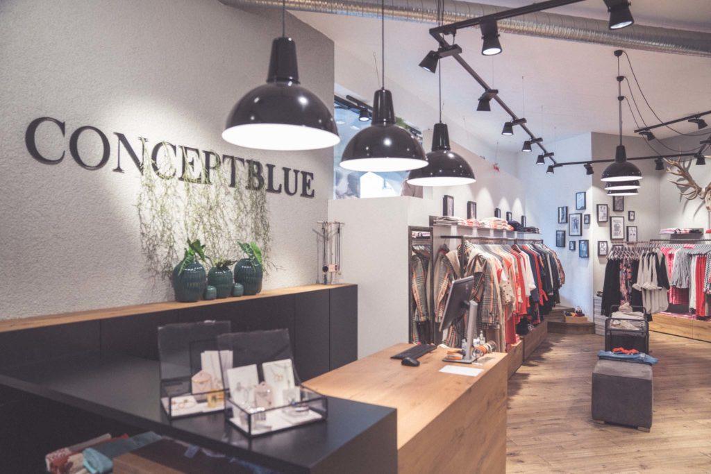 tvb-hallein-duerrnberg-erleben-shopping-conceptblue-innenraum