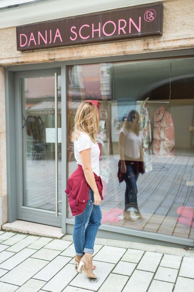 tvb-hallein-duerrnberg-erleben-shopping-danjaschorn-geschaeft-aussen