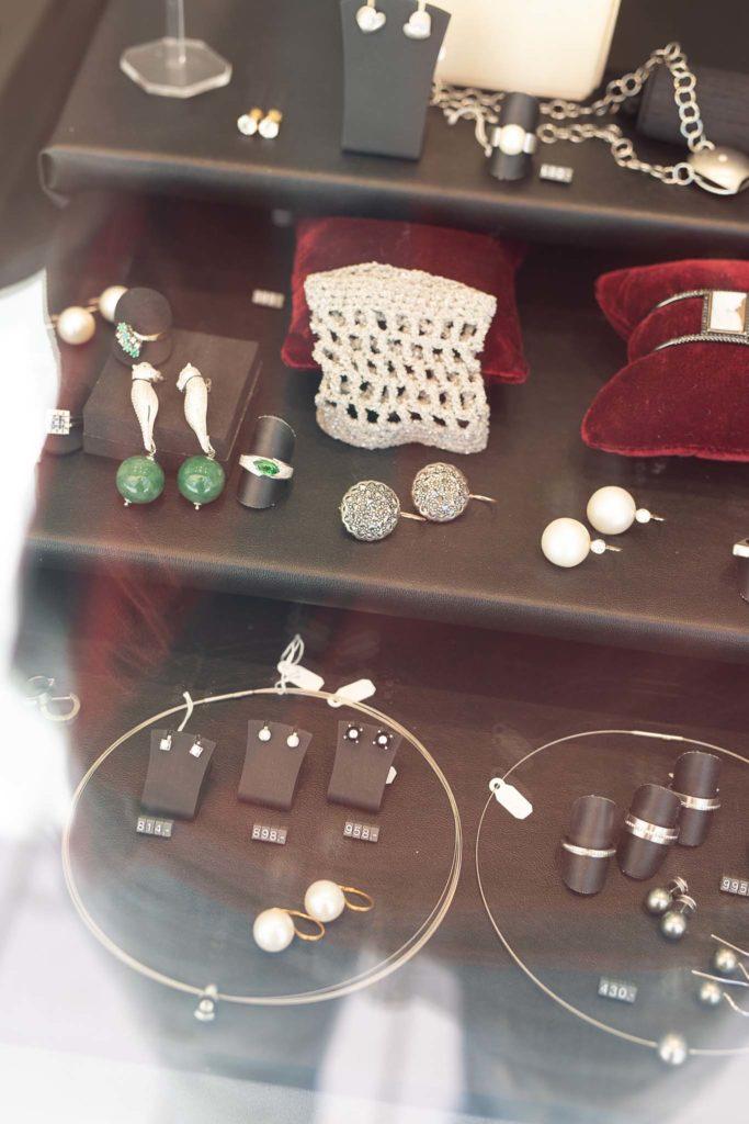tvb-hallein-duerrnberg-erleben-shopping-fine-jewelry-auslage