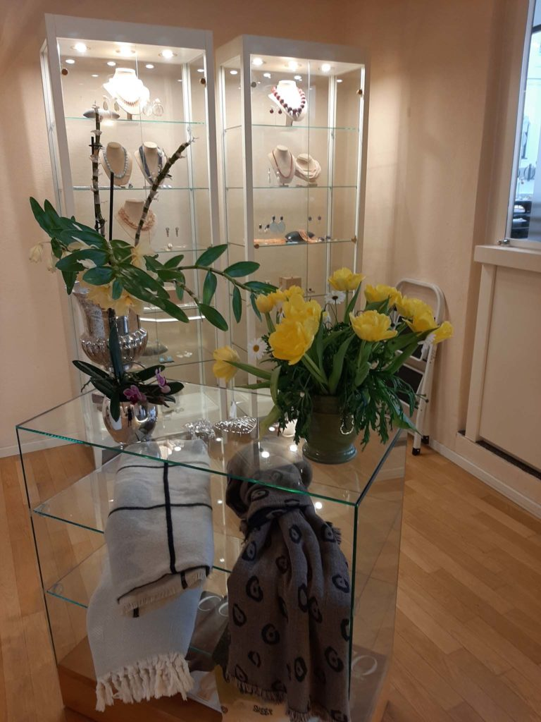 tvb-hallein-duerrnberg-erleben-shopping-fine-jewelry-geschaeft