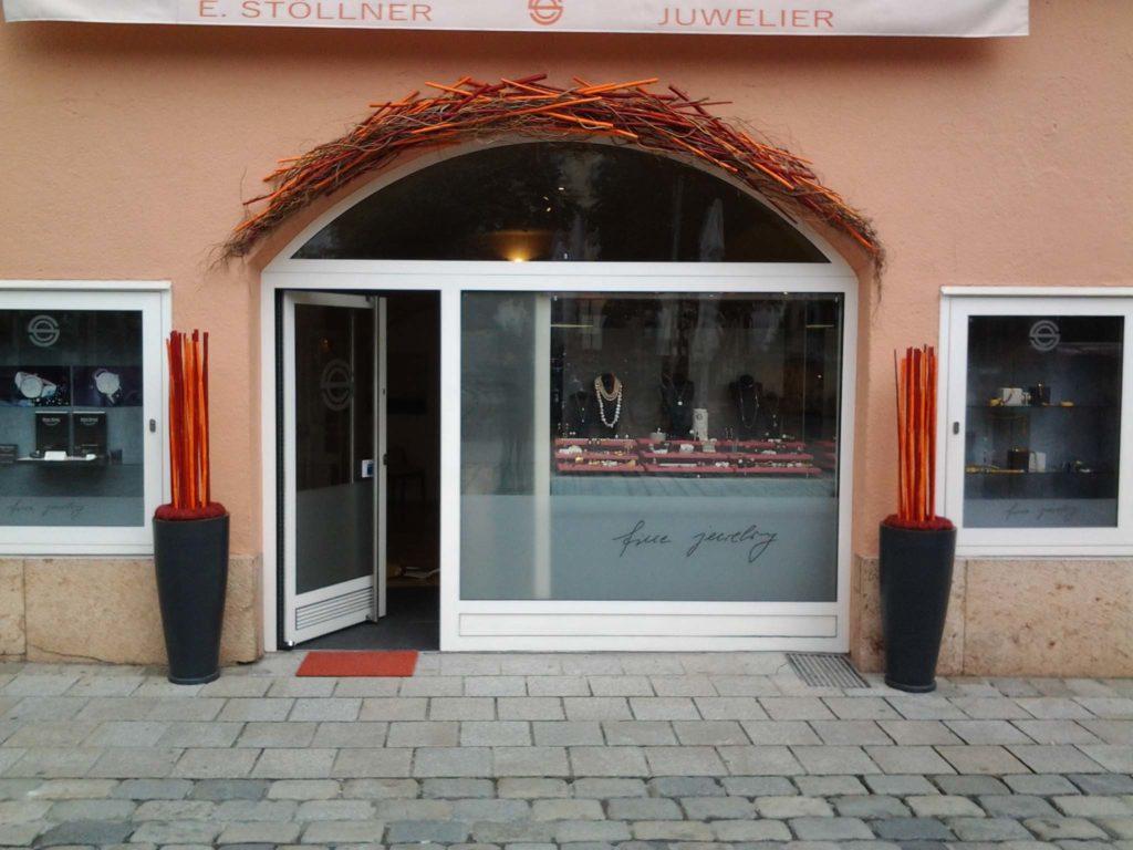 tvb-hallein-duerrnberg-erleben-shopping-fine-jewelry-geschaeft-aussen