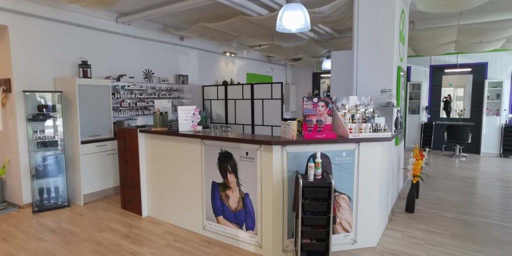 tvb-hallein-duerrnberg-erleben-shopping-hairdesign-empfang