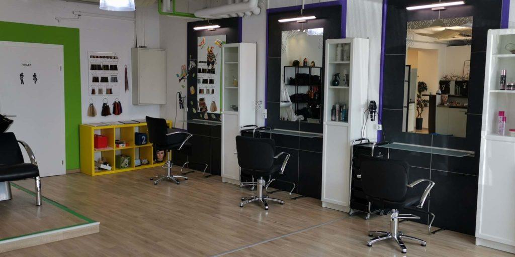 tvb-hallein-duerrnberg-erleben-shopping-hairdesign-innen