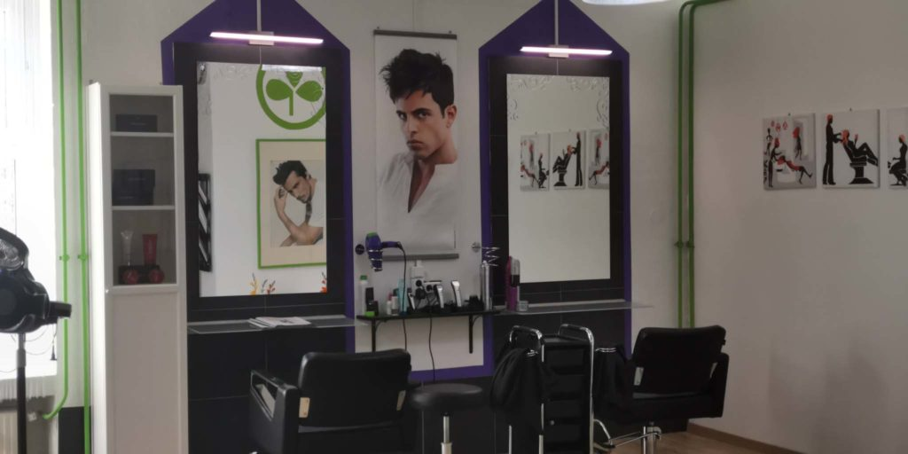 tvb-hallein-duerrnberg-erleben-shopping-hairdesign-maenner