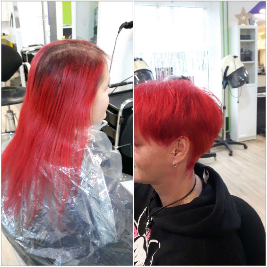 tvb-hallein-duerrnberg-erleben-shopping-hairdesign-modell-rot