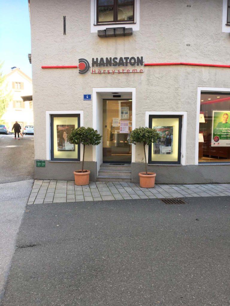 tvb-hallein-duerrnberg-erleben-shopping-hansaton-aussen