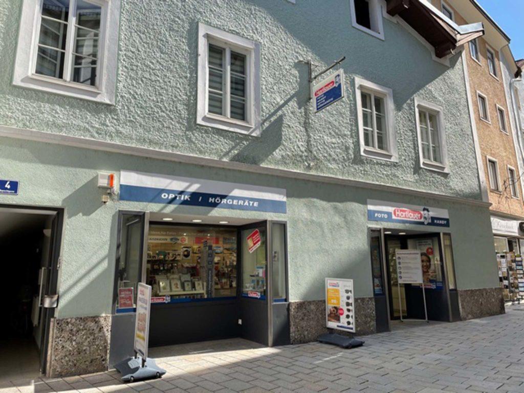 tvb-hallein-duerrnberg-erleben-shopping-hartlauer-eingang