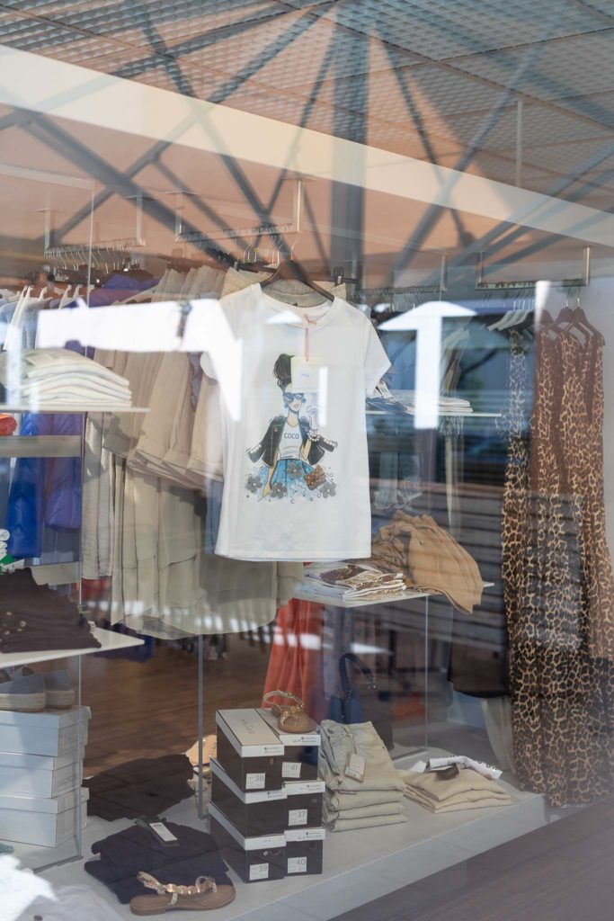 tvb-hallein-duerrnberg-erleben-shopping-hotspot-auslage