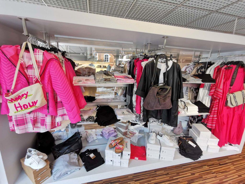 tvb-hallein-duerrnberg-erleben-shopping-hotspot-geschaeft