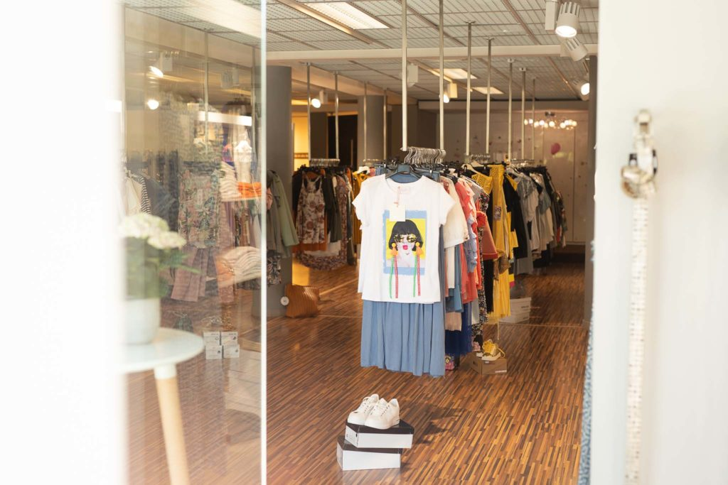 tvb-hallein-duerrnberg-erleben-shopping-hotspot-innen