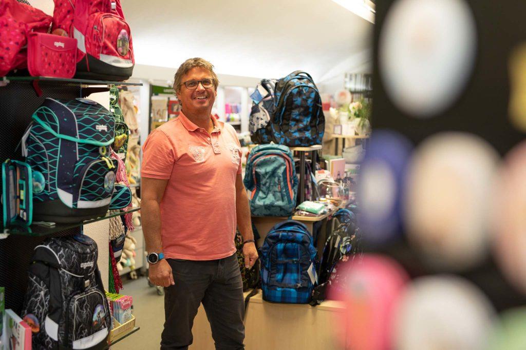 tvb-hallein-duerrnberg-erleben-shopping-kirschnek-inhaber