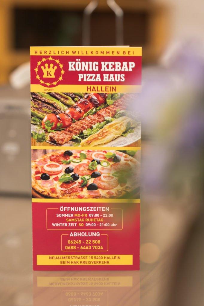 tvb-hallein-duerrnberg-erleben-shopping-koenig-kebab-menuekarte