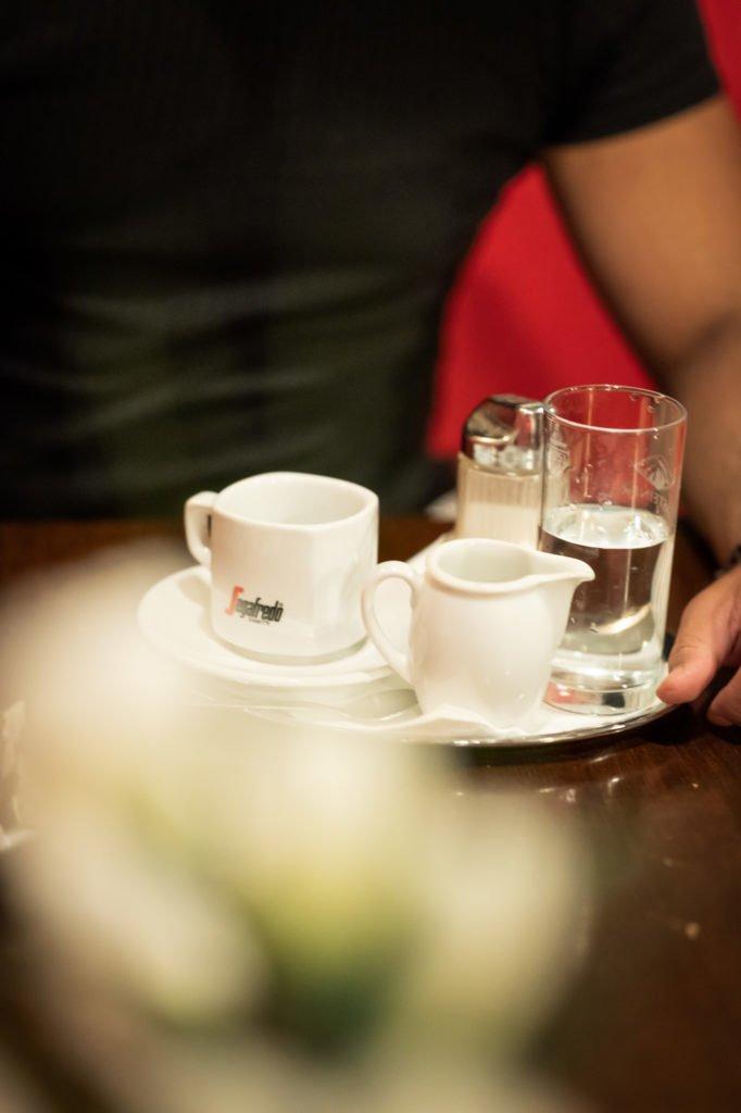 tvb-hallein-duerrnberg-erleben-shopping-la-cantina-kaffee