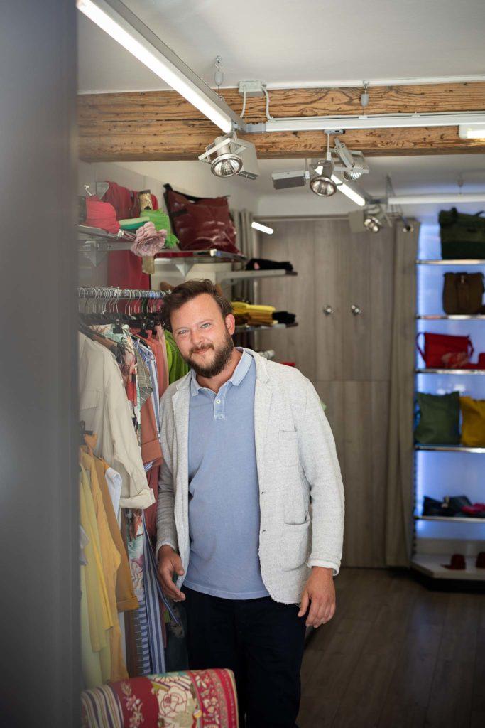 tvb-hallein-duerrnberg-erleben-shopping-la-moda-inhaber