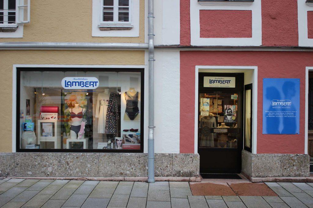 tvb-hallein-duerrnberg-erleben-shopping-lambert-auslage