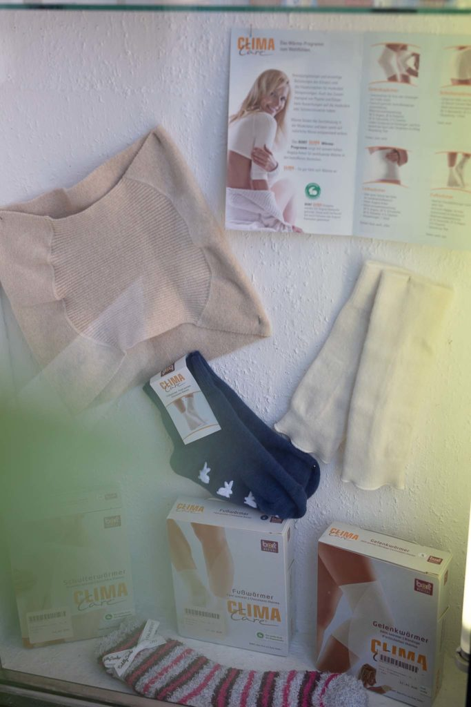 tvb-hallein-duerrnberg-erleben-shopping-lambert-auslage-innen