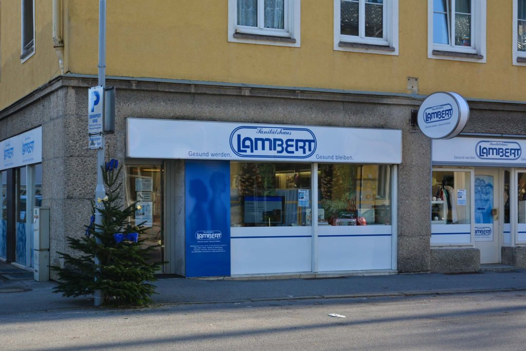 tvb-hallein-duerrnberg-erleben-shopping-lambert-aussen