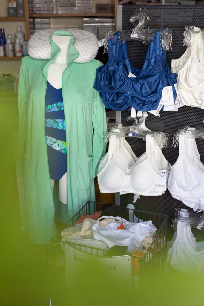 tvb-hallein-duerrnberg-erleben-shopping-lambert-innenraum