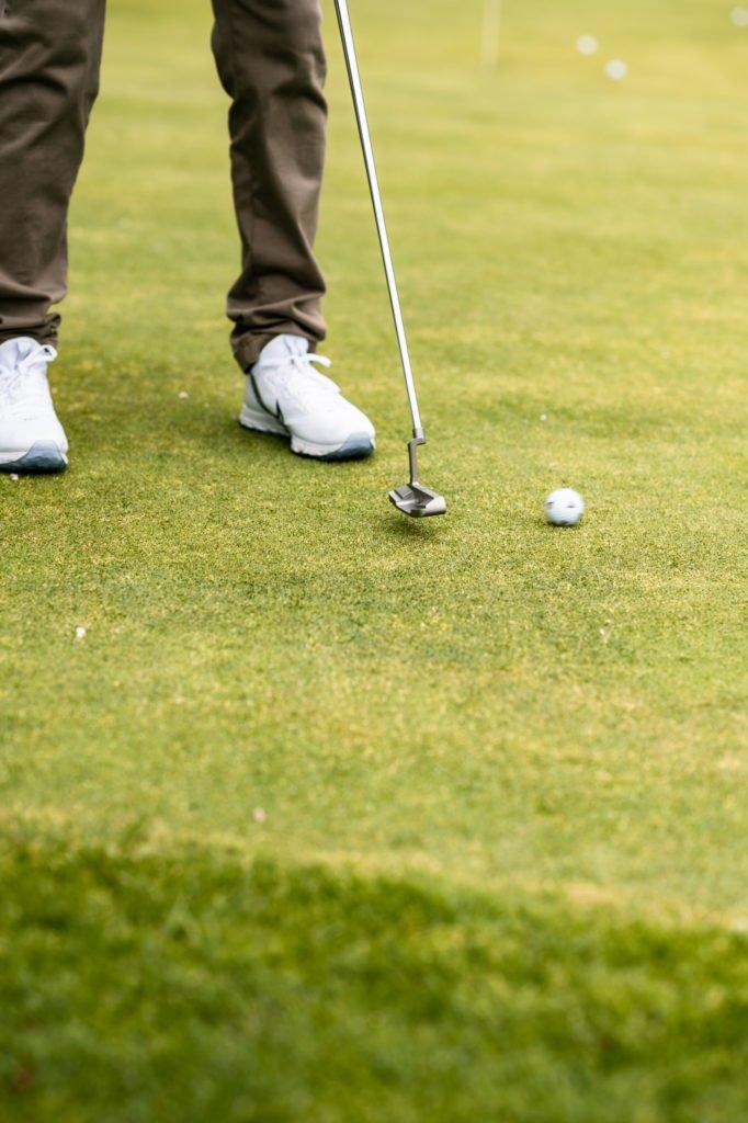 tvb-hallein-duerrnberg-erleben-shopping-magno-golfspieler