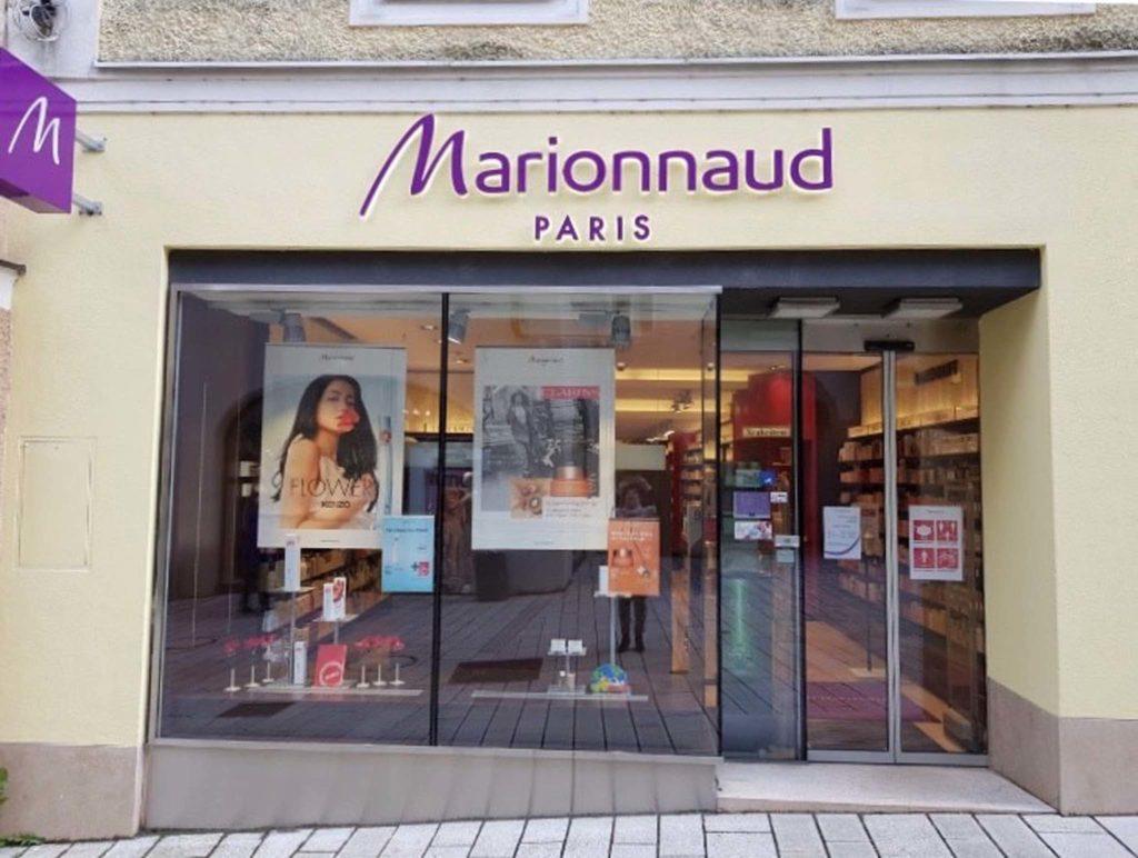 tvb-hallein-duerrnberg-erleben-shopping-marionnaud-aussen