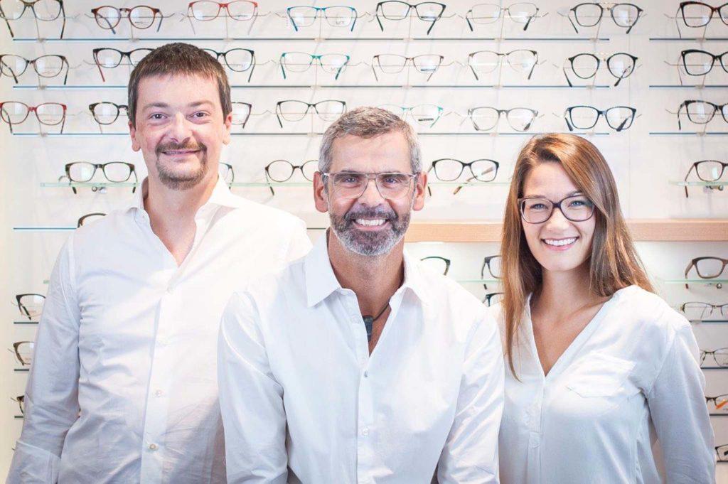 tvb-hallein-duerrnberg-erleben-shopping-optik-stoeckl-team