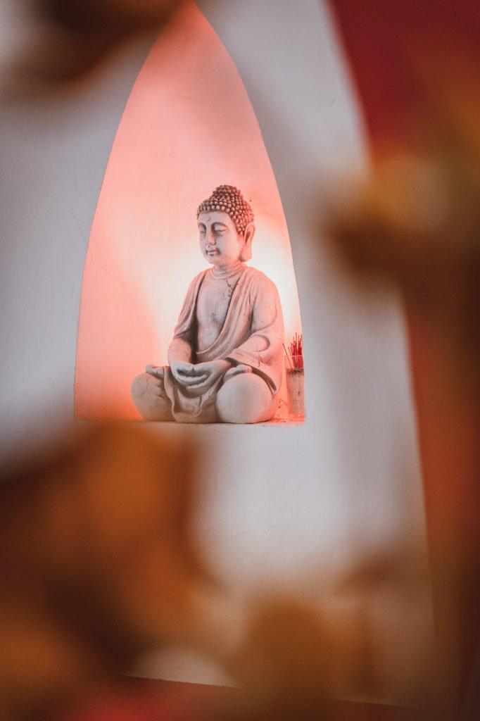 tvb-hallein-duerrnberg-erleben-shopping-viet-wok-buddha